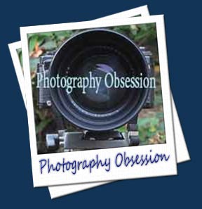 Photography Obsession Gallery
