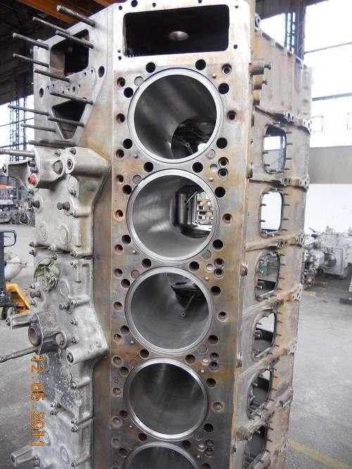 [Image: metallurgy-eng-3.jpg]